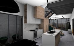 Mark St Kitchen-3