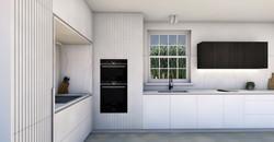 St Kilda Kitchen (5)