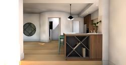 Lingwell Kitchen (4)