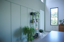 MMAD Architecture_Sorrento House_16