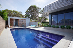 MMAD Architecture_Sorrento House_12