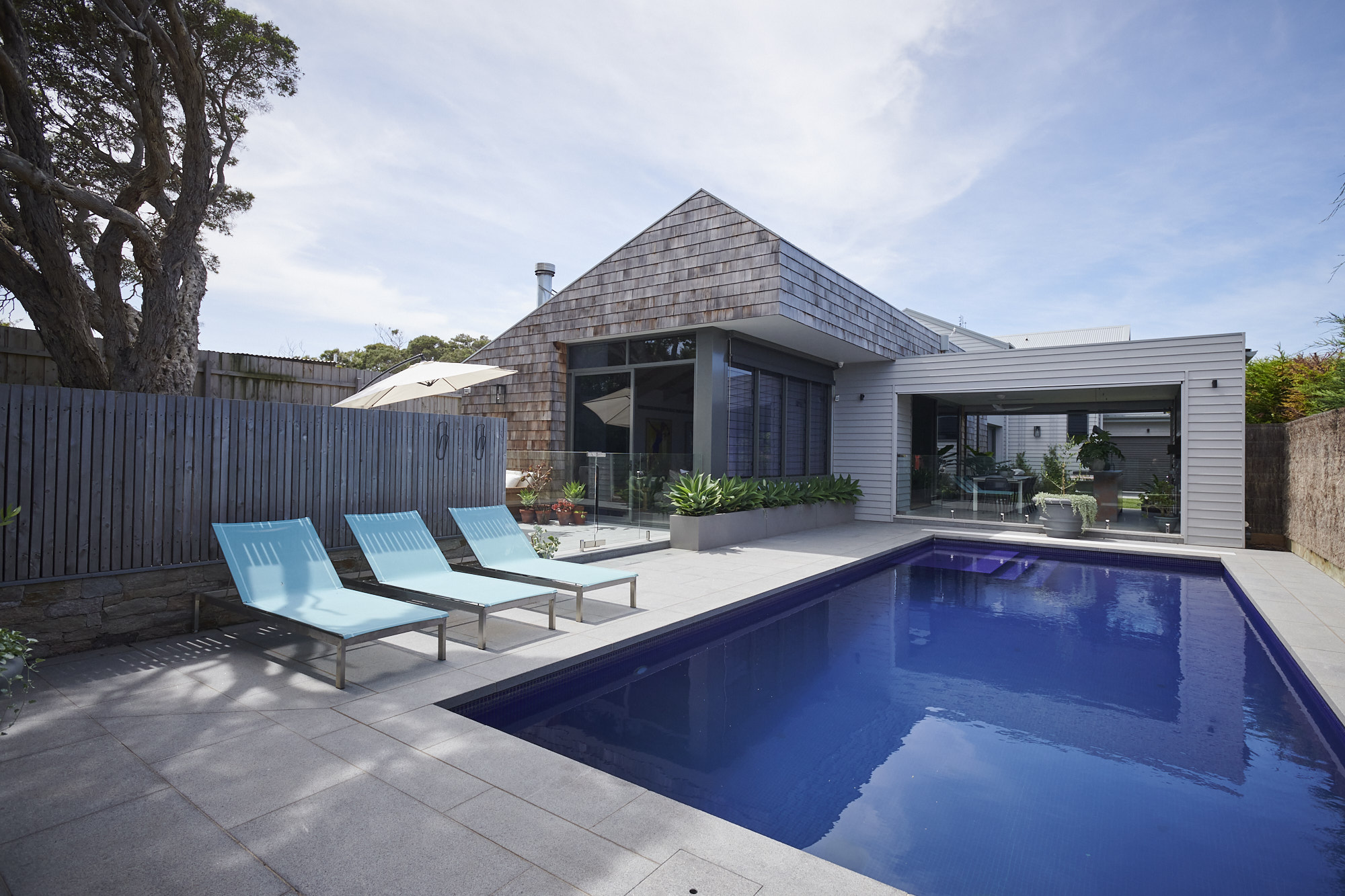 MMAD Architecture_Sorrento House_01