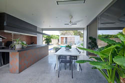 MMAD Architecture_Sorrento House_14