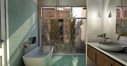Lingwell Bathroom (1)