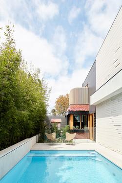 Bentleigh House- (5)