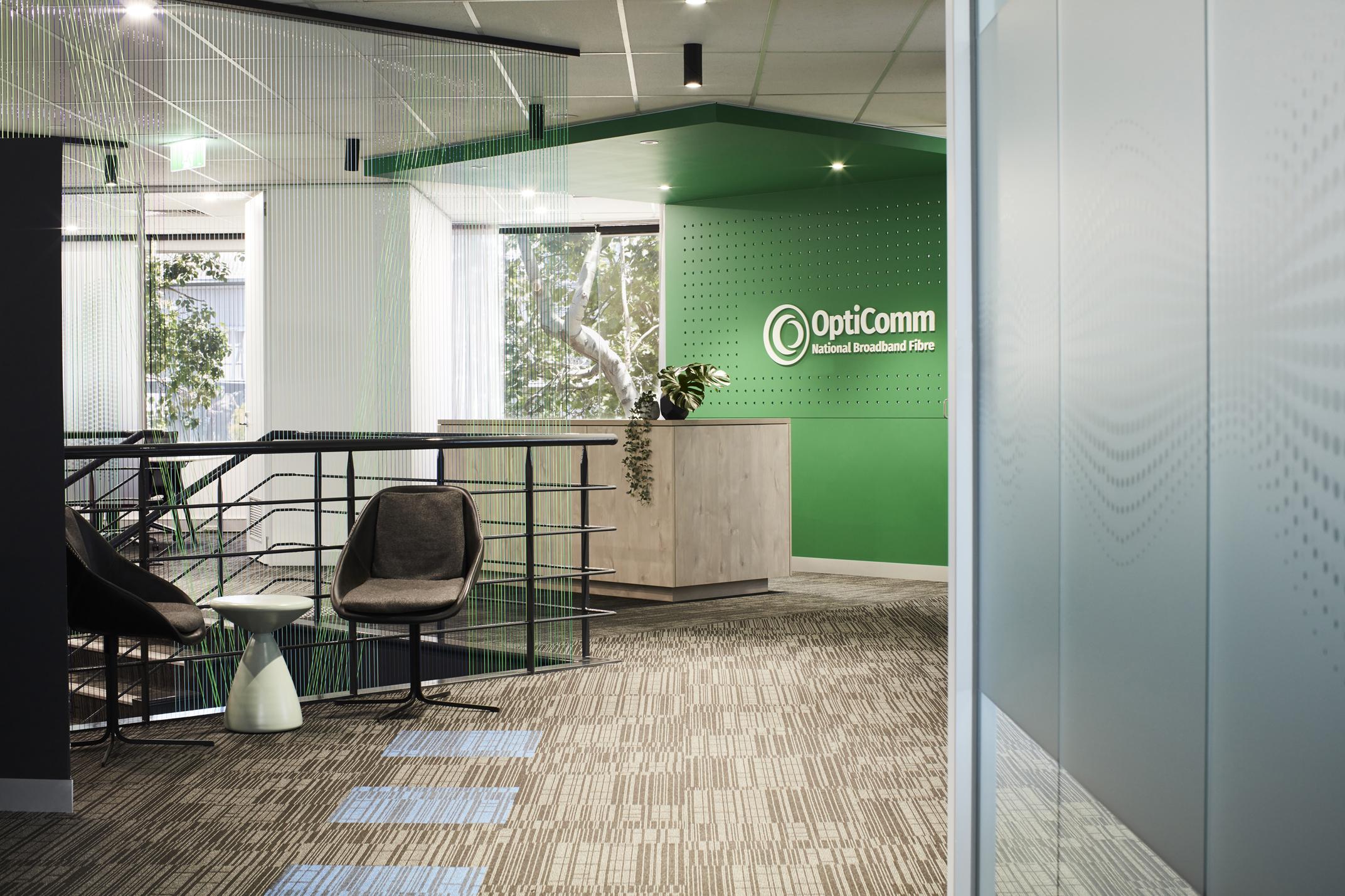 Opticomm Office (13)
