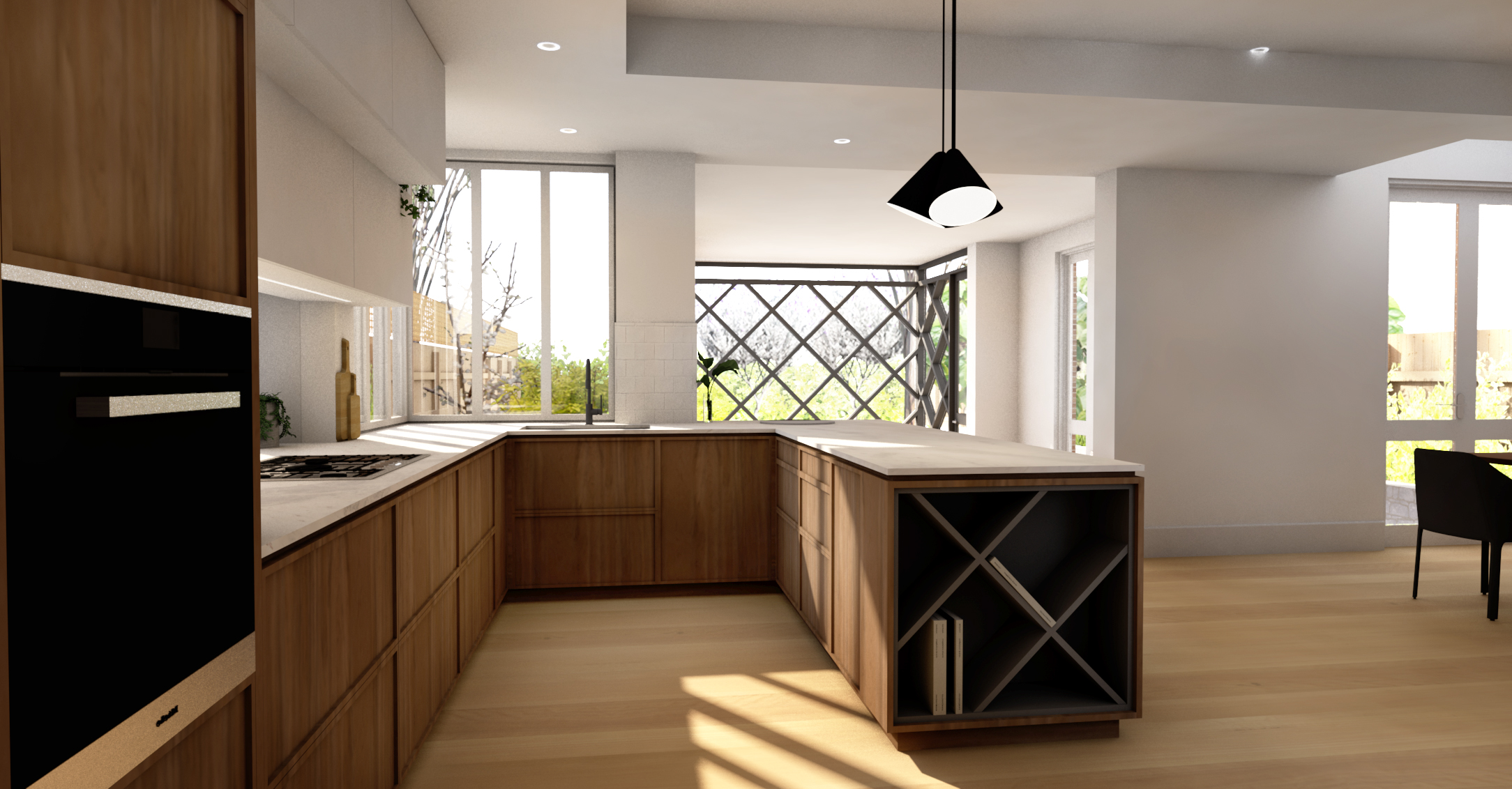 Lingwell Kitchen (3)