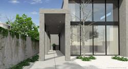 Glen Iris House (2)