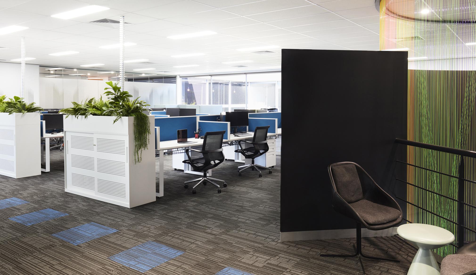 Opticomm Office (20)