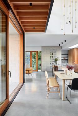 Bentleigh House- (39)