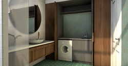 Lingwell Bathroom (4)