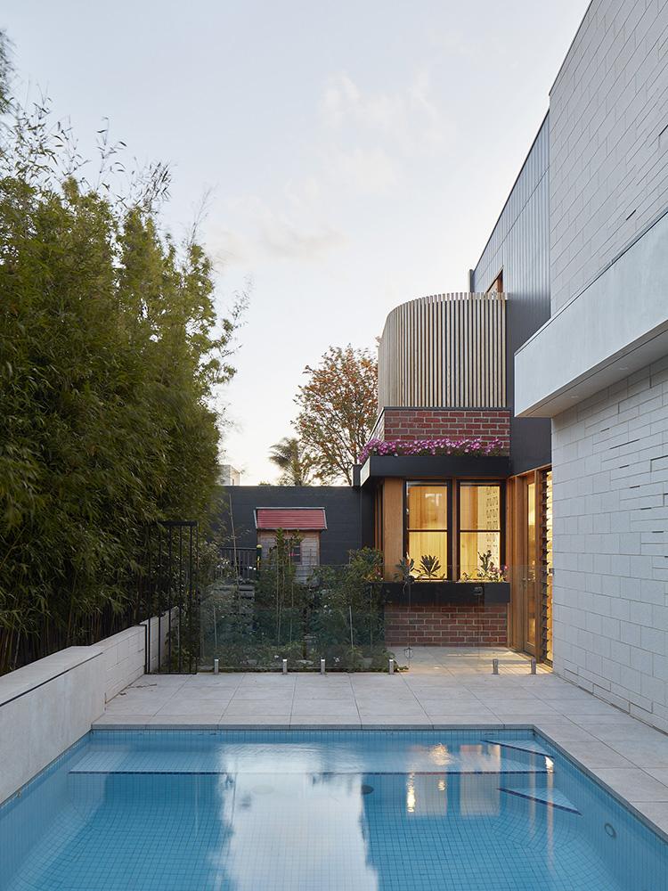 Bentleigh House- (42)