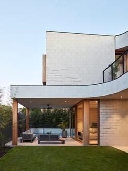 Bentleigh House- (41)