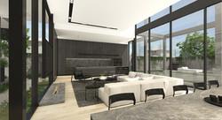 Glen Iris House (8)