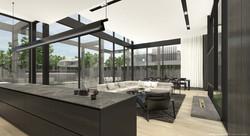 Glen Iris House (7)