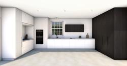 St Kilda Kitchen (2)