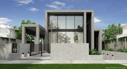 Glen Iris House (3)