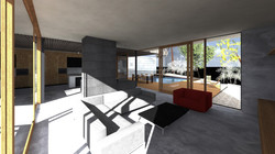Asquith St Kew Concept