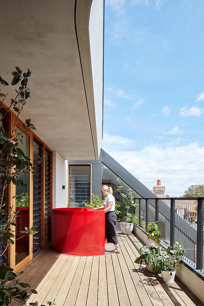 Bentleigh House- (6)
