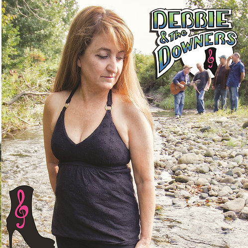 Debbie and the Downers