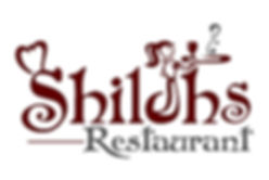 LogoFile.jpg