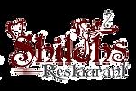 LogoFile_edited.png