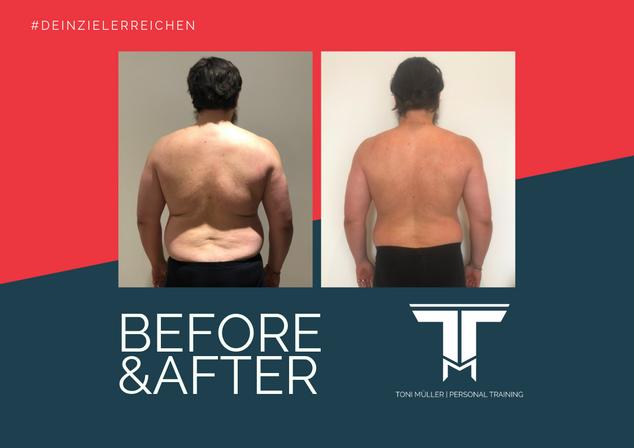 Kopie_von_Before_&_After_für_Bilderrahm