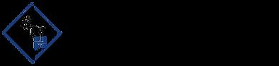 cropped-logo_sdmh_horizontal-1_edited.pn