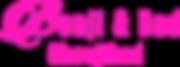 boujeebad-logo-final2-01.png