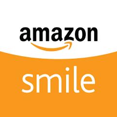 csm_amazon-smile-logo2_fda72f597e.png