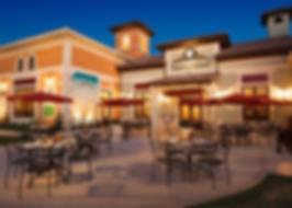Beaches Restaurant.png
