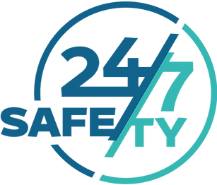 SF---QSE_24-7_Safety---logo_24-7.png
