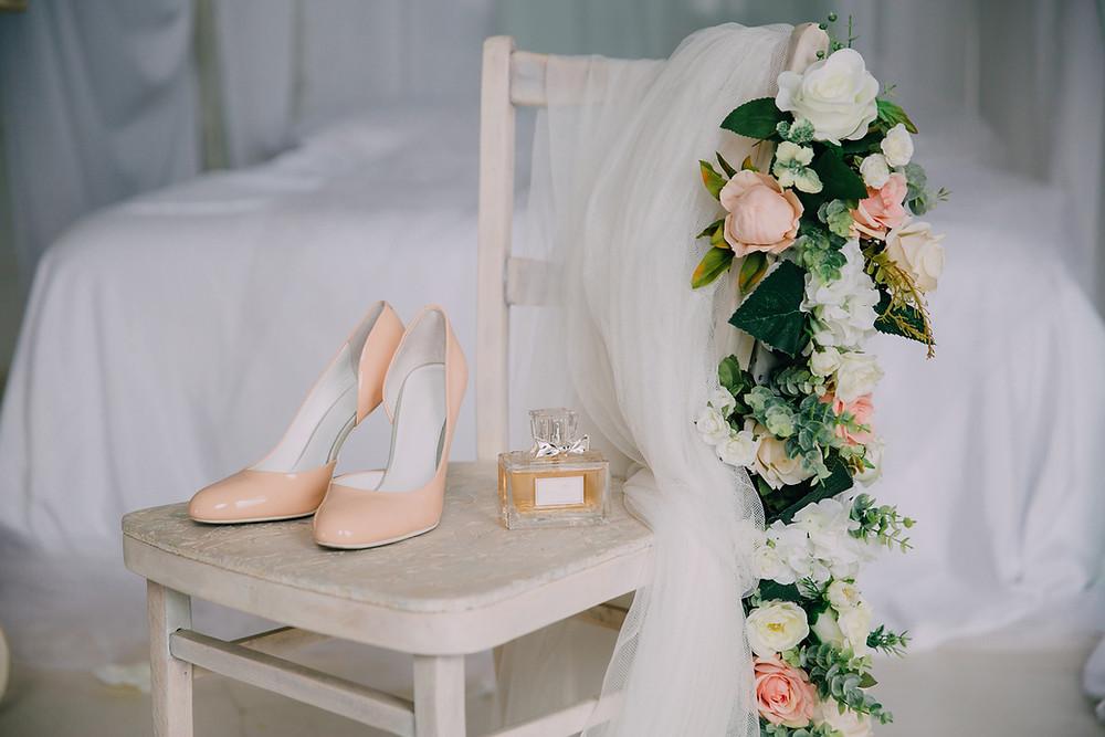 quais-acessorios-usar-no-dia-do-casamento