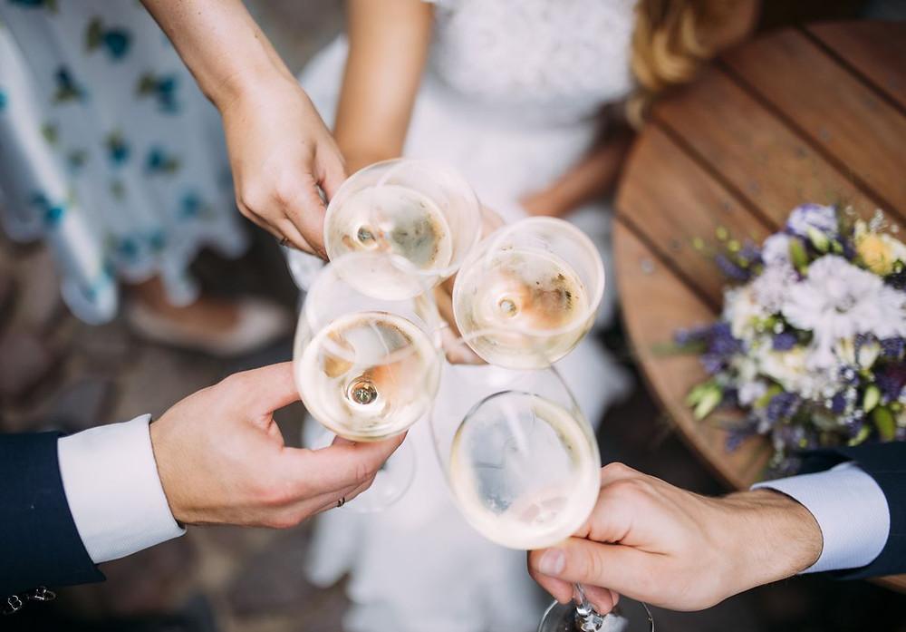 padrinhos-de-casamento