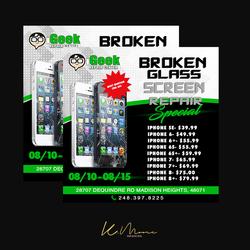brokenglassmock