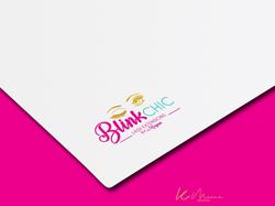 blinkmock