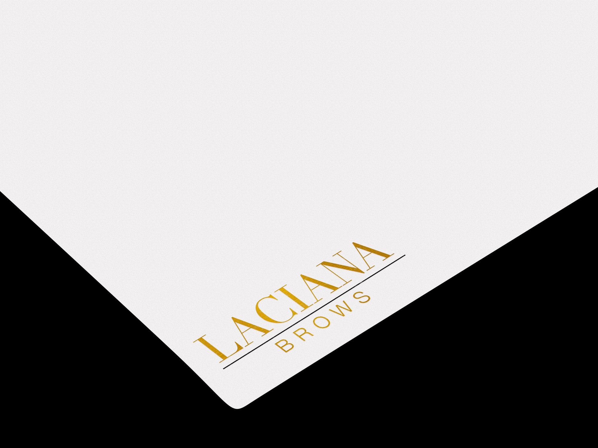 lacianamock