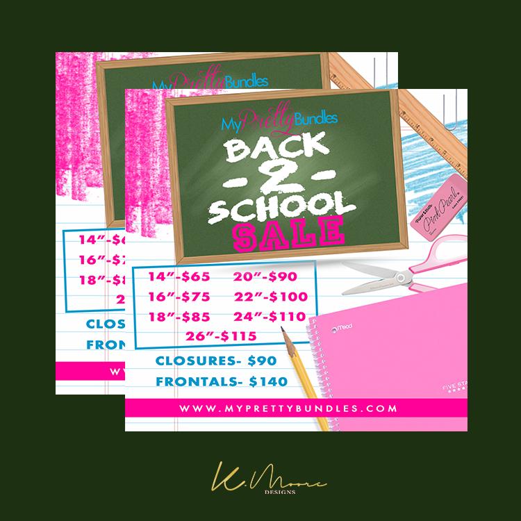 schoolmock