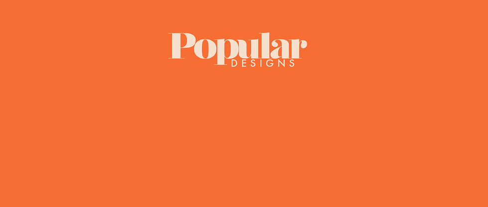 popdesign.png