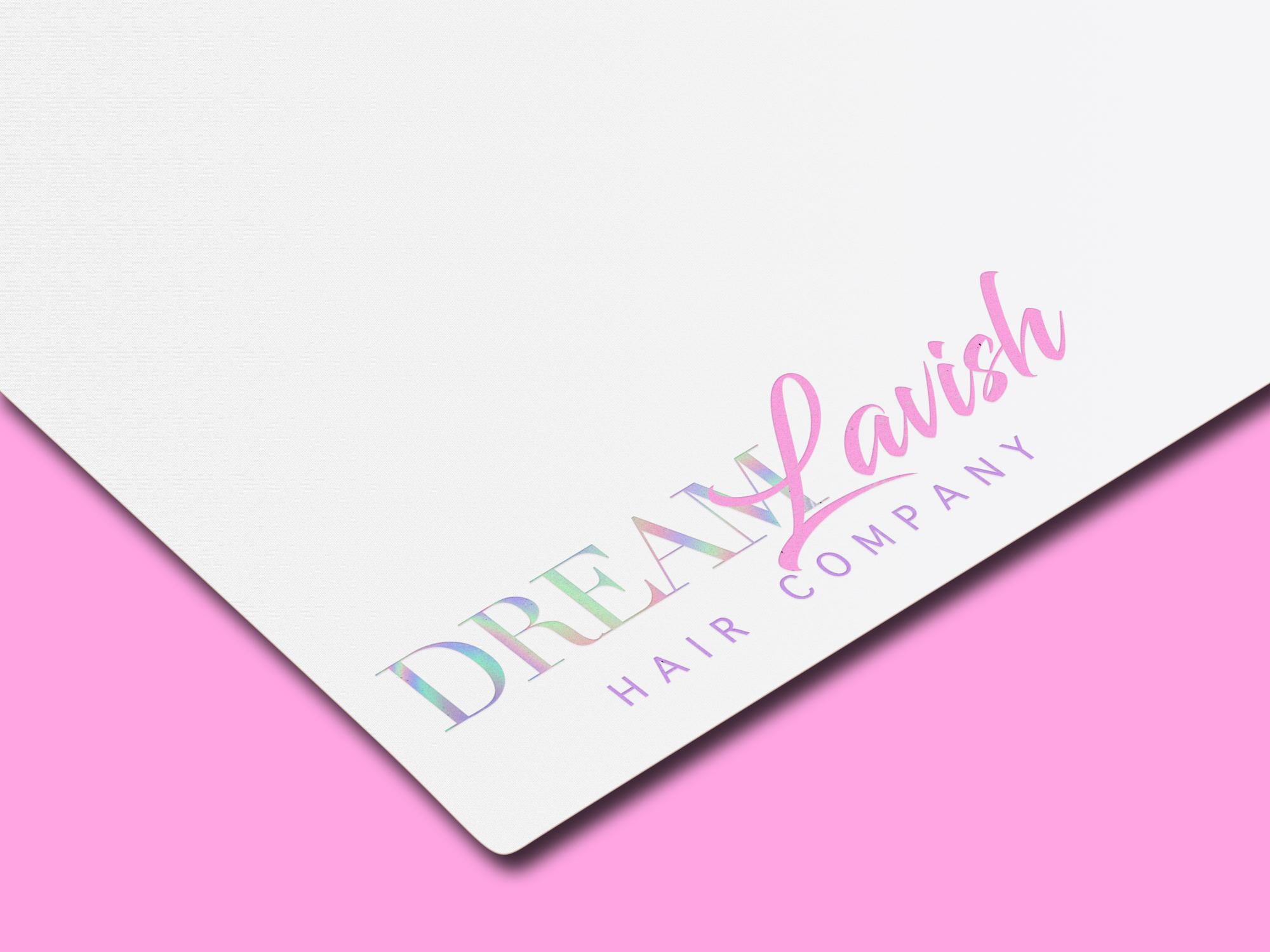 dreamlavishmock