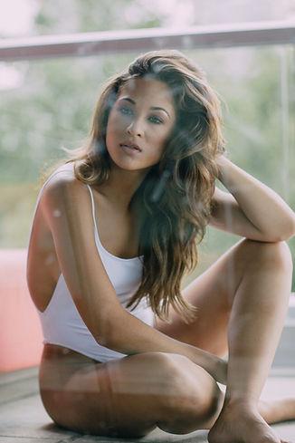 Tayla-Fernandez_Body-Double2.jpg