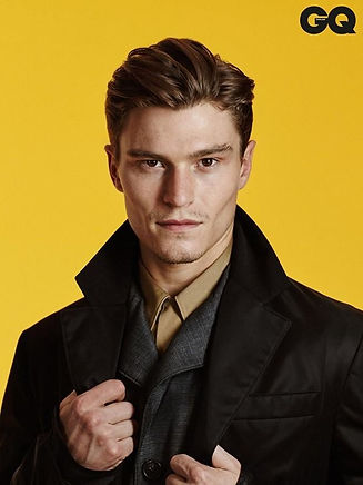 Oliver-Cheshire-GQ-Thailand-September-20