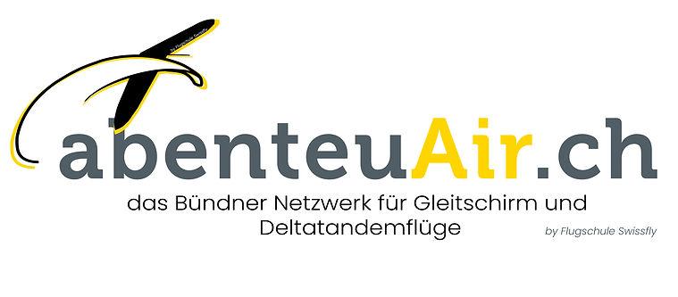 Logo_Abenteuair_4f.jpg