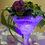 Thumbnail: Vase Martini