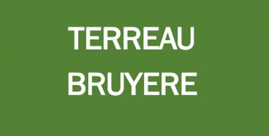 Terreau de bruyères 20/40/60L.