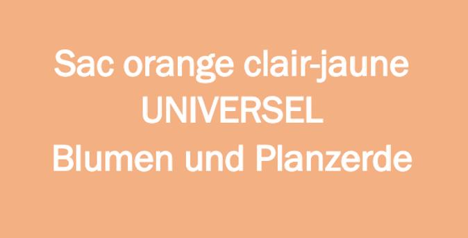 Terreau universel 70L.