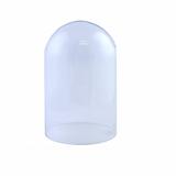 Vase Cloche