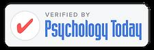 logo-psychology-today.png