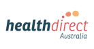 healthdirect_logo.png