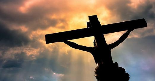 34686-jesus-on-cross-2-1200.1200w.tn.jpg